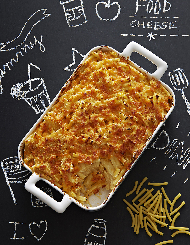 R sultats page 9 recettes am ricaines elle table - Recettes cuisine du monde ...