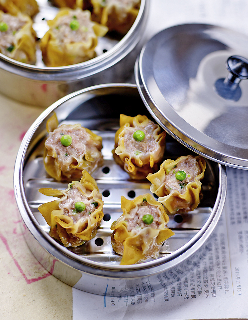 r sultats page 2 recettes chinoises cuisine du monde elle table. Black Bedroom Furniture Sets. Home Design Ideas