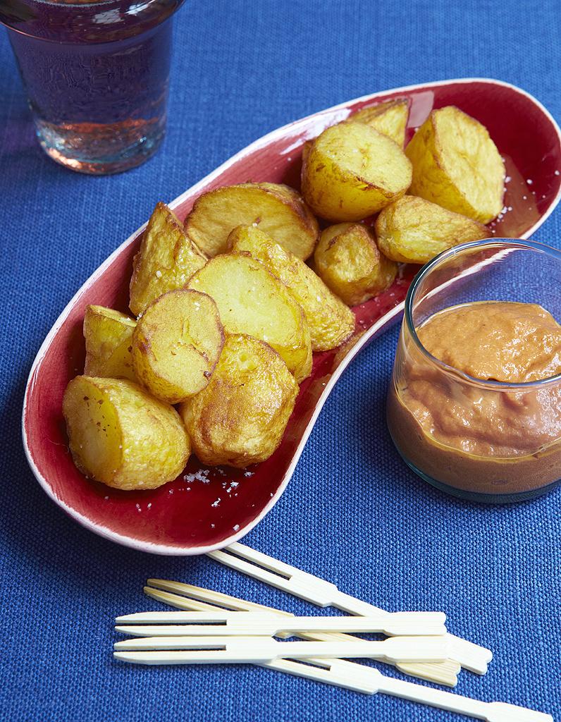 Idée Repas Pour Deux Amoureux recettes entre amis pour recevoir avec gourmandise - elle à