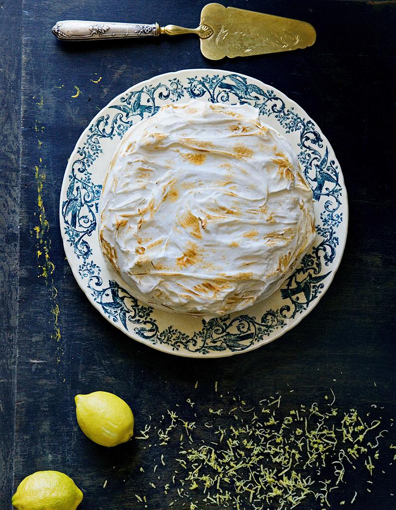 R sultats page 2 recettes de mimi thorisson elle table - Tous les ustensiles de cuisine ...