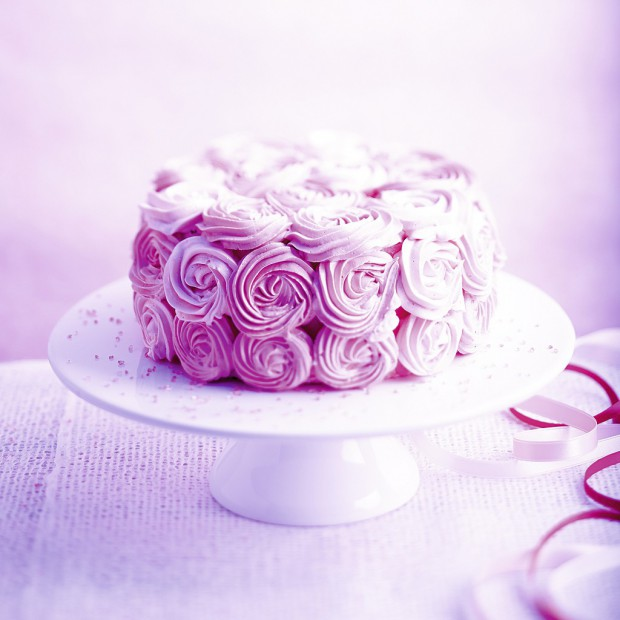 menu anniversaire de mariage des id es de recettes chics ForIdee Menu Anniversaire De Mariage