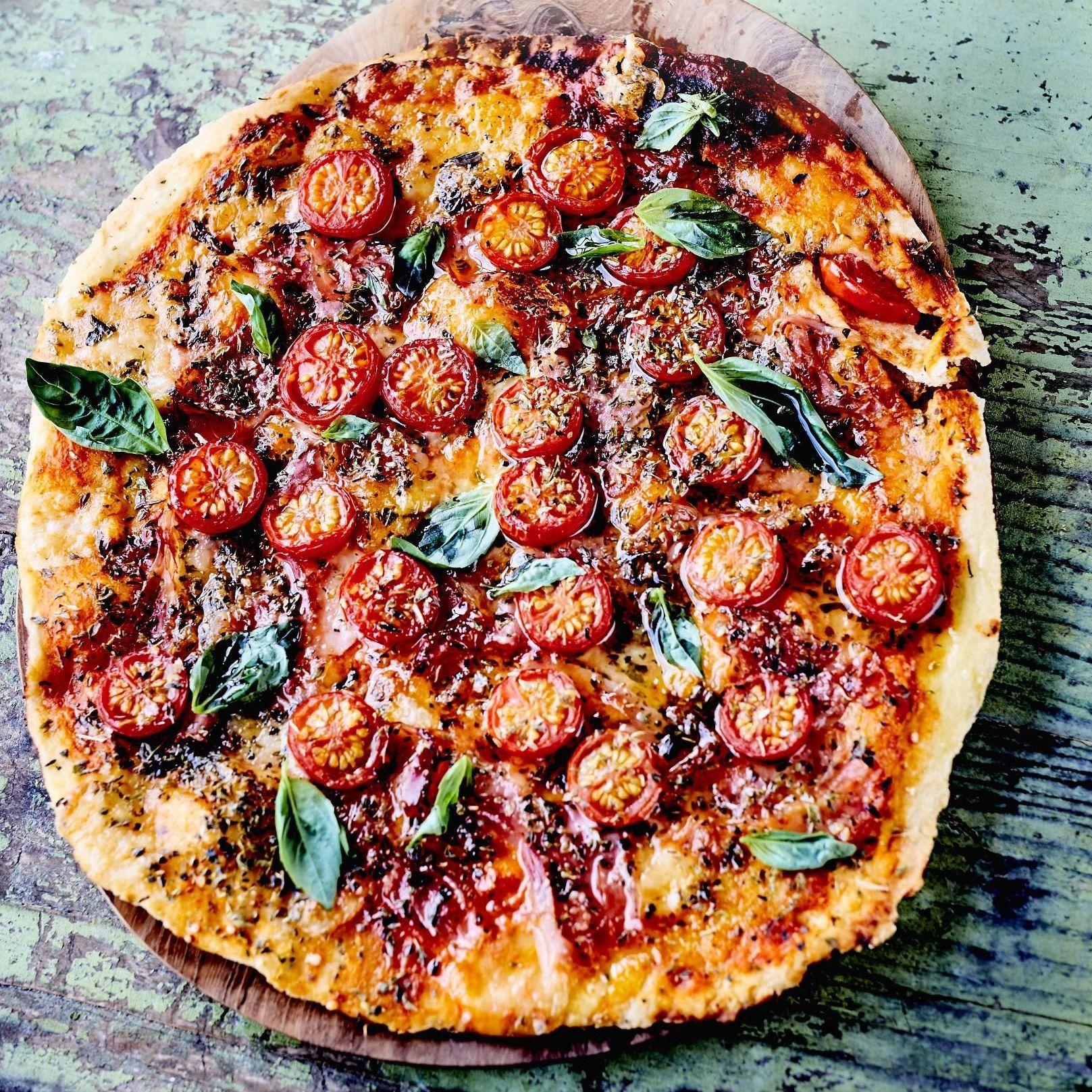 Plats faciles pour étudiants  12 recettes de plats faciles pour ...