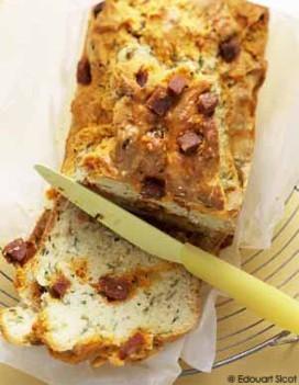 Cake au chorizo Cake_au_chorizo_large_recette