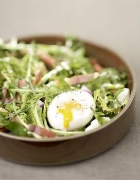 le pissenlit tres bon la santè  Salade_de_pissenlit_de_ma_grand_mere_large_recette