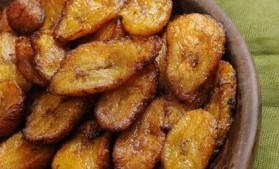 LES FRUITS COMMENÇANT PAR B Bananes-plantain-frites_visuel_recette