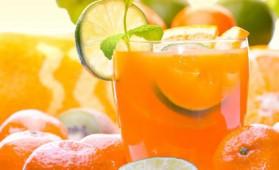 Recette Cocktail Plaisir Exotique - 1001Cocktails