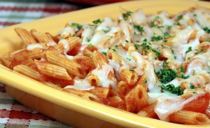 gratin de p 226 tes 224 la tomate pour 4 personnes recettes 224 table 224 table