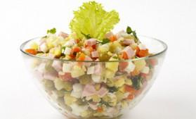 salade de betterave au jambon blanc pour 4 personnes recettes 224 table 224 table