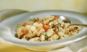 salade de p 226 tes au surimi pour 4 personnes recettes 224 table 224 table
