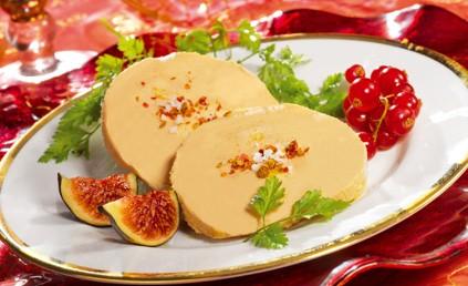 assiette foie gras decoration 30th party decoration ideas 50 birthday party decoration 4th of july decoration