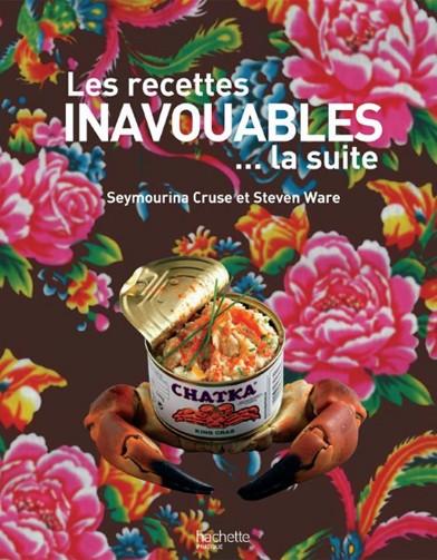 http://cuisine.elle.fr/var/plain_site/storage/images/elle-a-table/les-dossiers-de-la-redaction/dossier-de-la-redac/10-bonnes-pages-gourmandes-de-rentree/les-recettes-inavouables-la-suite/15136727-1-fre-FR/Les-recettes-inavouables-la-suite_reference.jpg