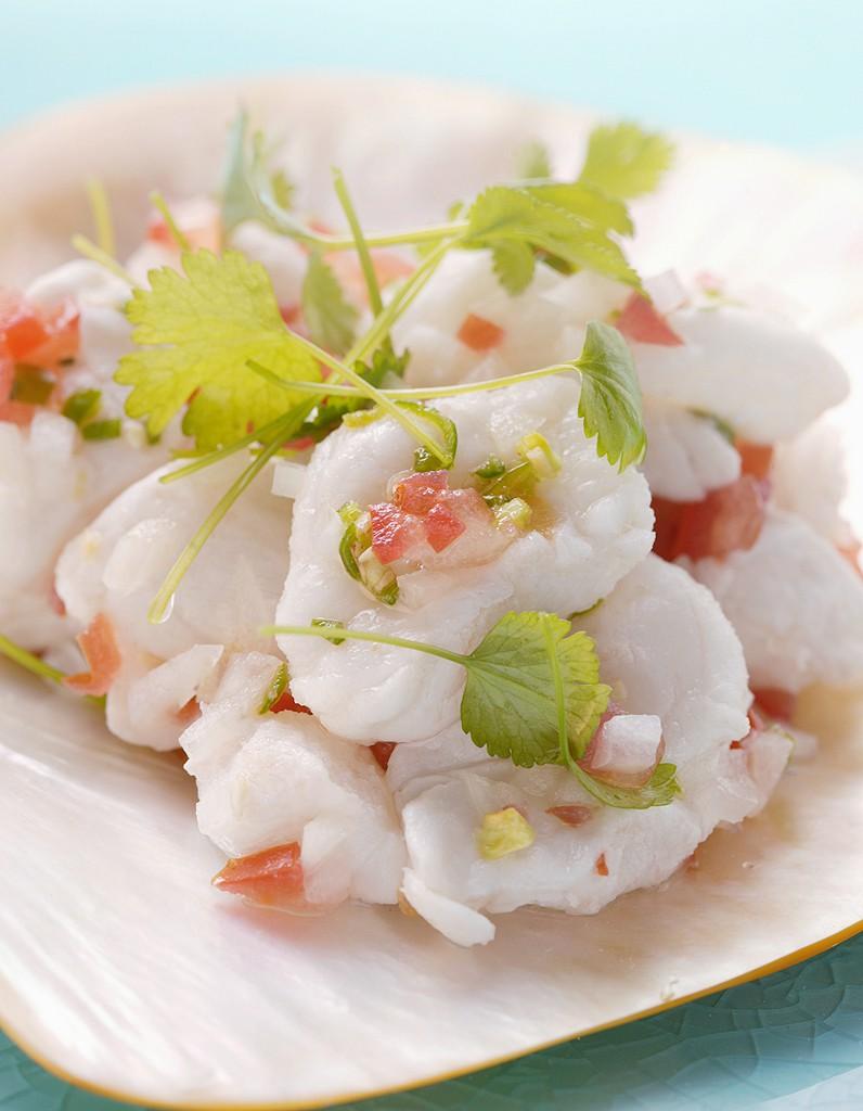 Que faire avec du poisson blanc surgel 10 id es pour transformer ses surgel s elle table - Que faire pour les coups de soleil ...