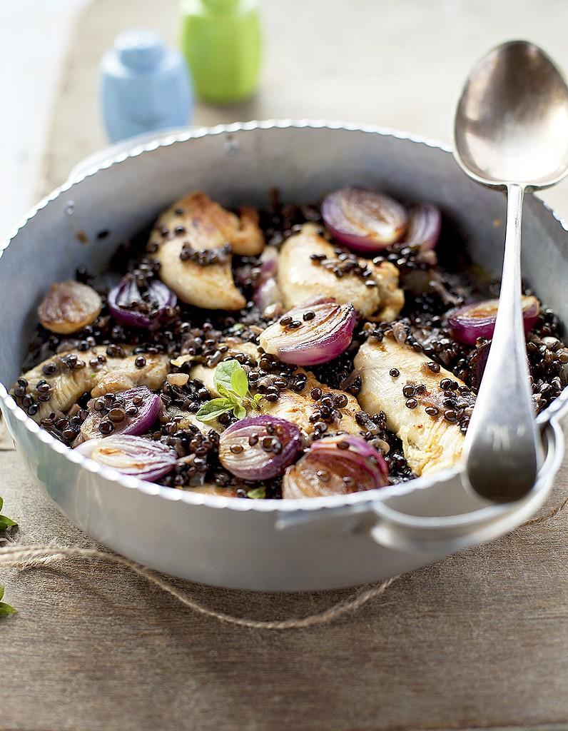 Aliments riches en fer d couvrez 10 aliments riches en - Aliments riches en fer ...