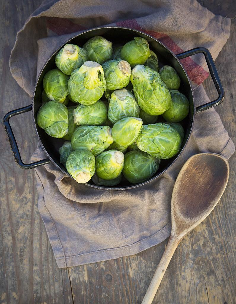 Les l gumes frais les aliments les plus riches en potassium 9 aliments riches en potassium - Aliments les plus caloriques ...