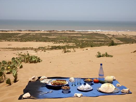 Site de rencontre mariage maroc gratuit