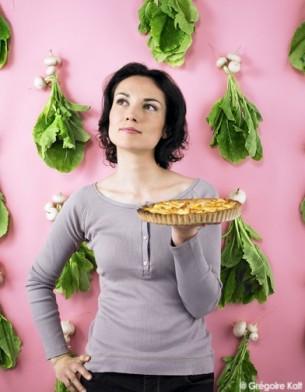 http://cuisine.elle.fr/var/plain_site/storage/images/elle-a-table/les-dossiers-de-la-redaction/dossier-de-la-redac/les-meilleures-recettes-des-stars-du-bio/clea/16547337-1-fre-FR/Clea_galerie_principal.jpg