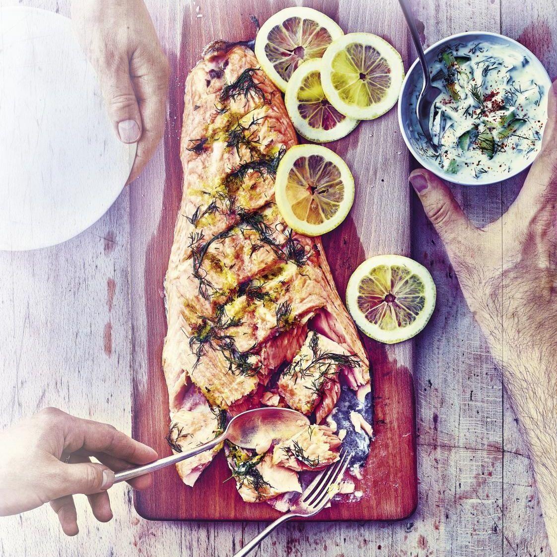 quel poisson gras choisir comment cuisiner du poisson gras tous nos conseils et recettes sur. Black Bedroom Furniture Sets. Home Design Ideas