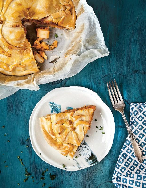 8 recettes faciles pour cuisiner comme les br siliennes elle table - Recette facile a cuisiner ...