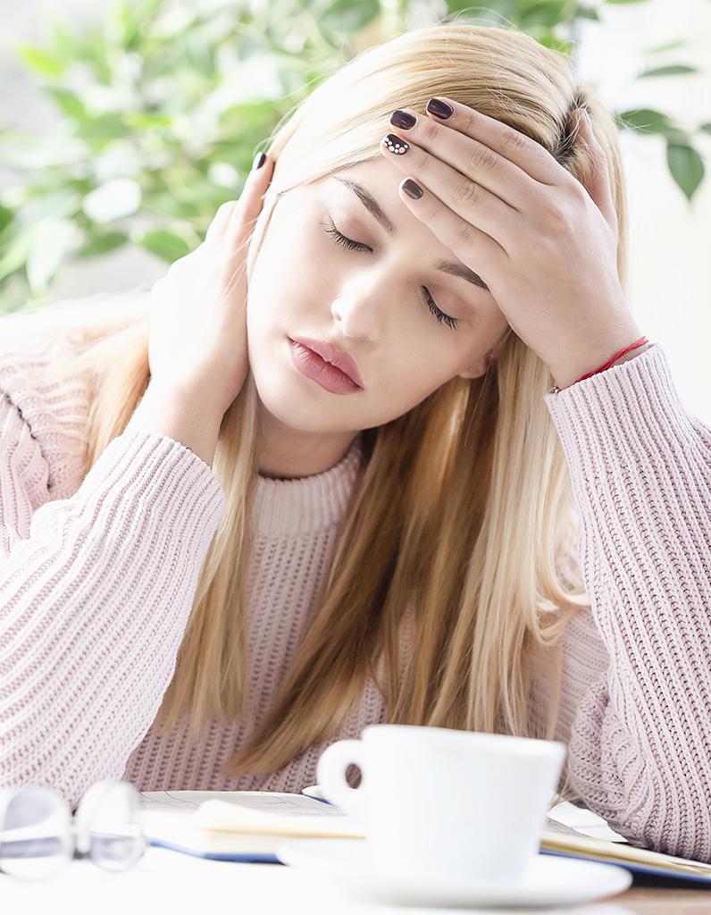 alimentation migraine quelle alimentation privil gier pour lutter contre la migraine elle. Black Bedroom Furniture Sets. Home Design Ideas
