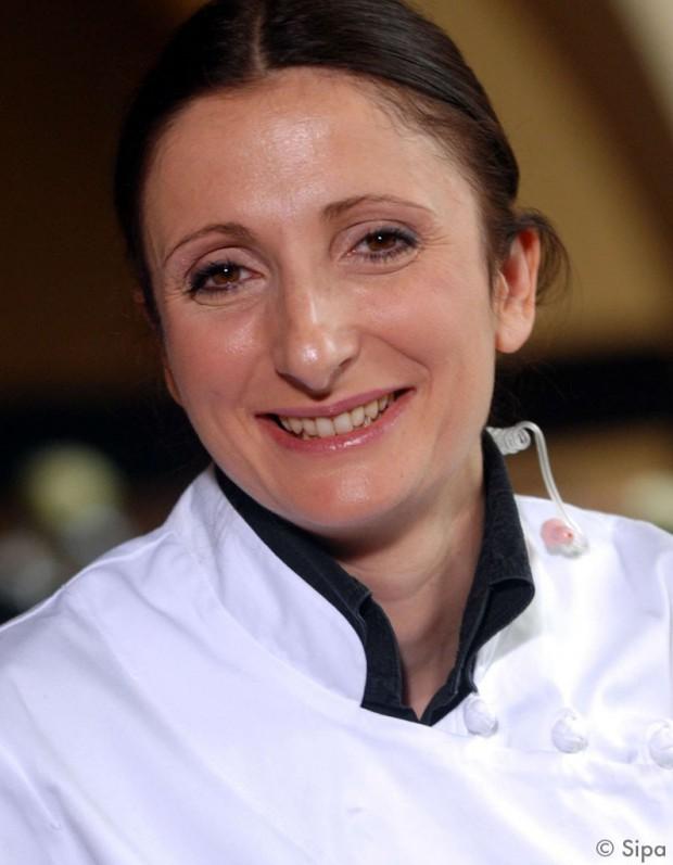 <b>Anne-Sophie</b> Pic, chef et femme d&#39;exception - Anne-Sophie-Pic-chef-et-femme-d-exception_visuel_article2