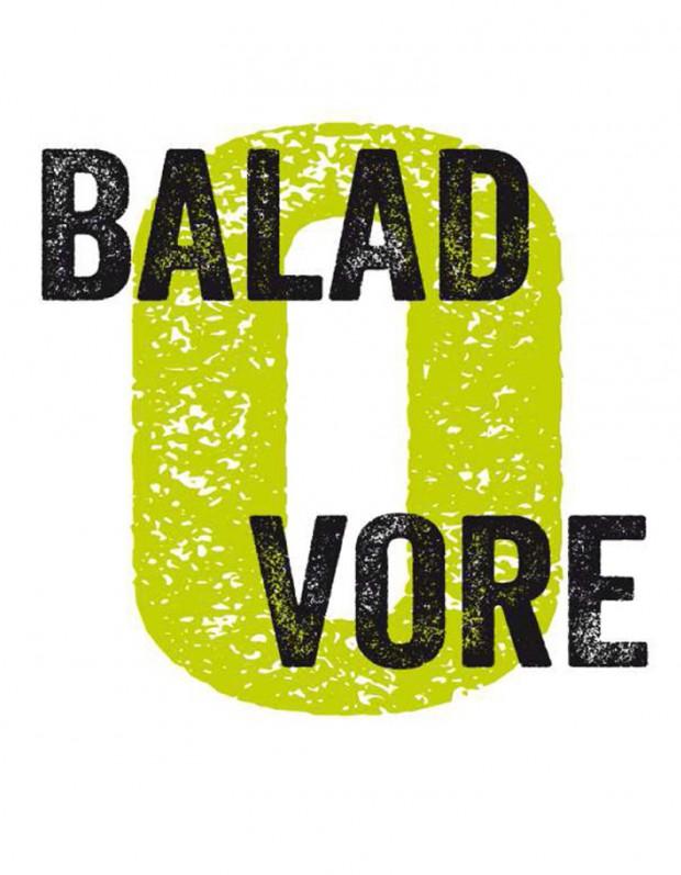 Baladovore, la nouvelle appli pour locavores