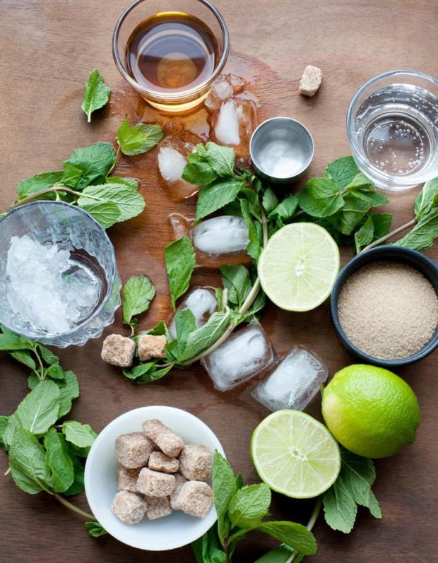 Comment cuisiner avec moins de sucre elle table - Cuisiner avec des restes ...