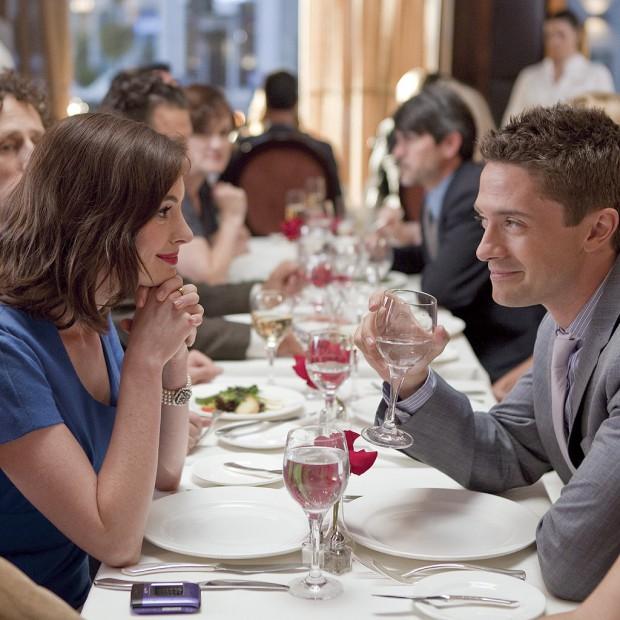 Menu saint valentin romantique elle table - Image saint valentin romantique ...