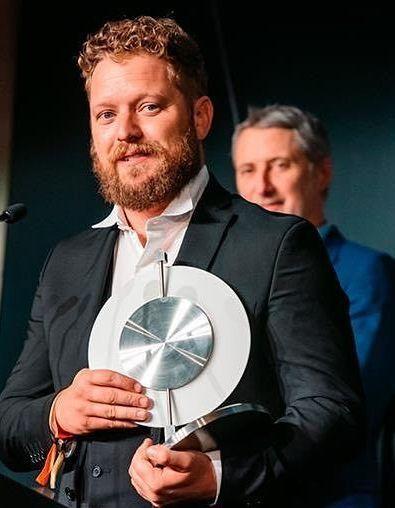 World Restaurant Awards : la meilleure table du monde est sud-africaine