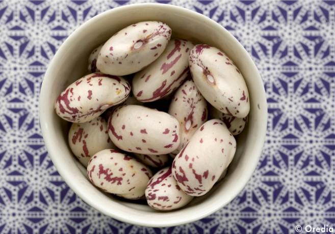 Les haricots cap sur la cuisine mexicaine elle table - Quels sont les meilleures varietes d haricot vert ...