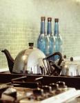 La cuisine du bureau par Jean Philippe Derenne
