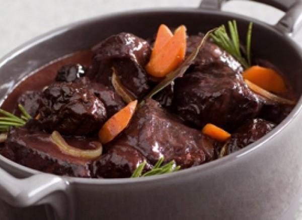 Cuisiner de la joue de boeuf 28 images cuisiner la - Cuisiner le paleron de boeuf ...