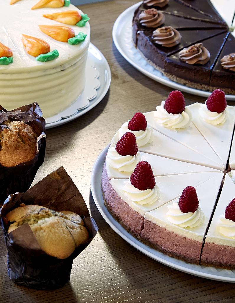 cheesecake chocolat blanc et framboise de rachel s cakes. Black Bedroom Furniture Sets. Home Design Ideas