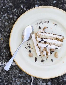 Croccantino pour 6 personnes recettes elle table elle table - Recette de cuisine drole ...