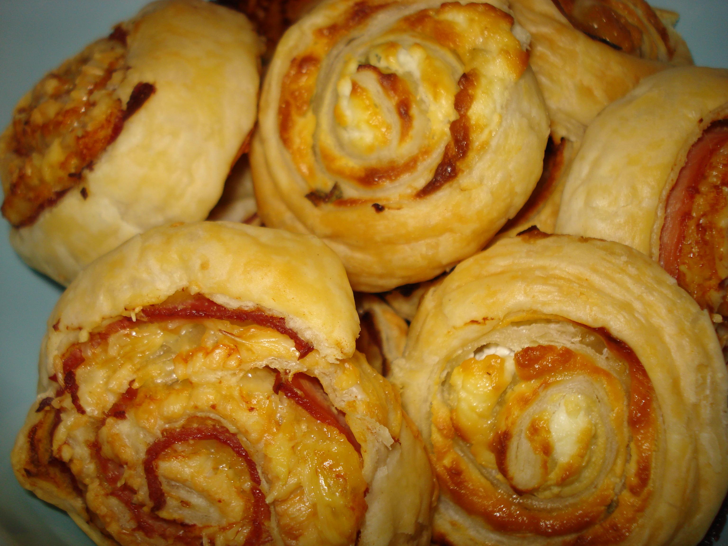 Escargots ap ritifs pour 4 personnes recettes elle table - Recettes de cuisine telematin ...