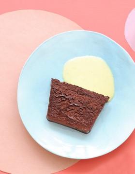 marquise au chocolat pour 8 personnes recettes 224 table 224 table