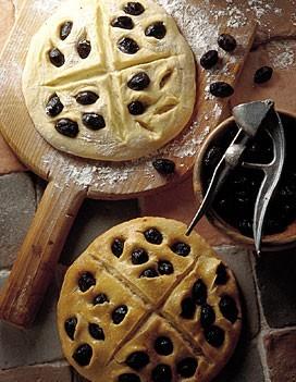 http://cdn-elle.ladmedia.fr/var/plain_site/storage/images/elle-a-table/recettes-de-cuisine/pains-aux-olives/22559-1-fre-FR/Pains-aux-olives_large_recette.jpg