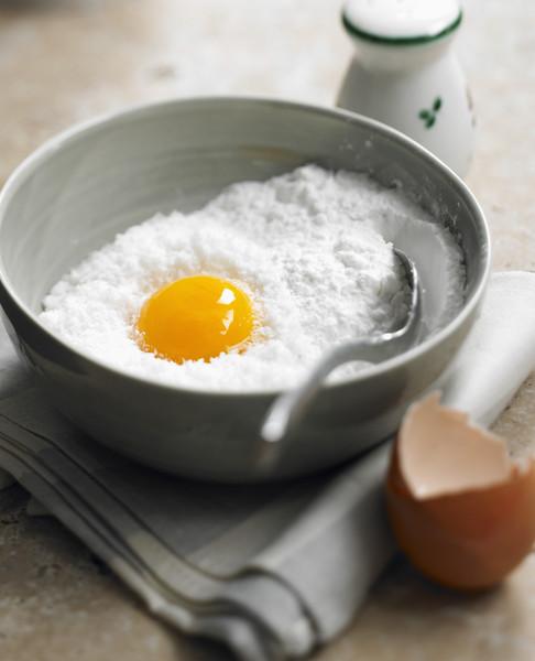 Pancakes all g s recettes elle table - Recette pancakes herve cuisine ...