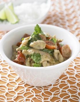 Recette artichaut et veau po l s b b 18 mois pour 1 for Cuisine 18 mois