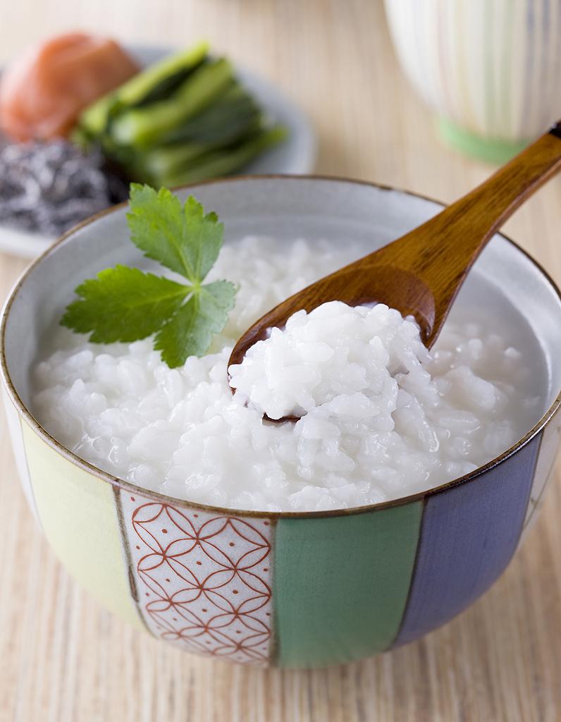 recette cr me de riz b b 9 mois pour 1 personne recettes elle table. Black Bedroom Furniture Sets. Home Design Ideas