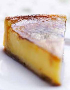 Tarte au citron pour 6 personnes recettes elle table - Tarte au citron herve cuisine ...