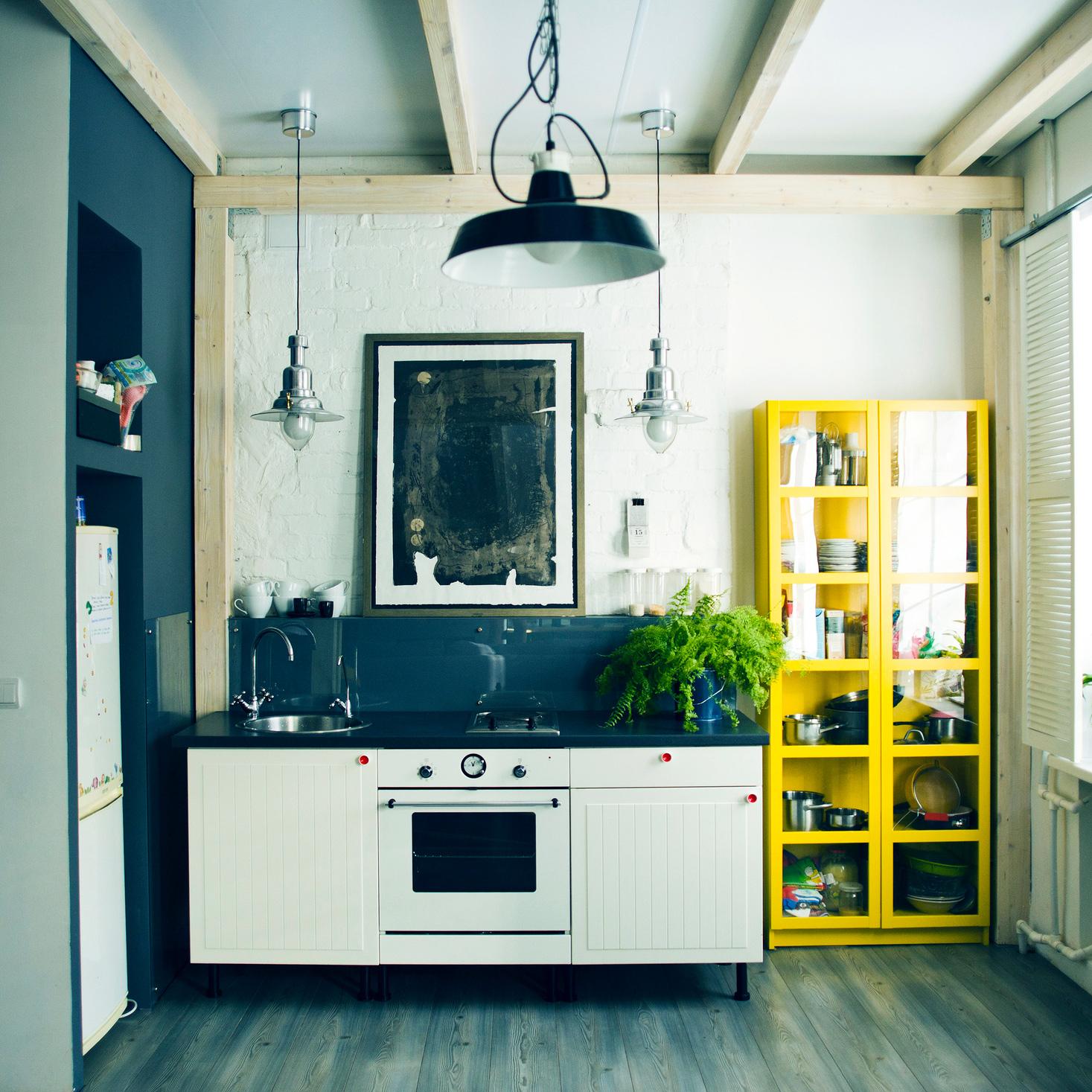 comment nettoyer son four elle table. Black Bedroom Furniture Sets. Home Design Ideas