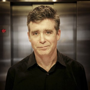 L'interview de Jay McinerNey