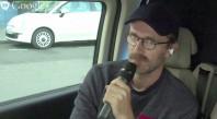 Best-of #ELLEFashionRide : Les tweets inavouables de Loïc Prigent