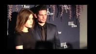 Cannes 2014: Adèle Exarchopoulos, au dîner ELLE x Dior