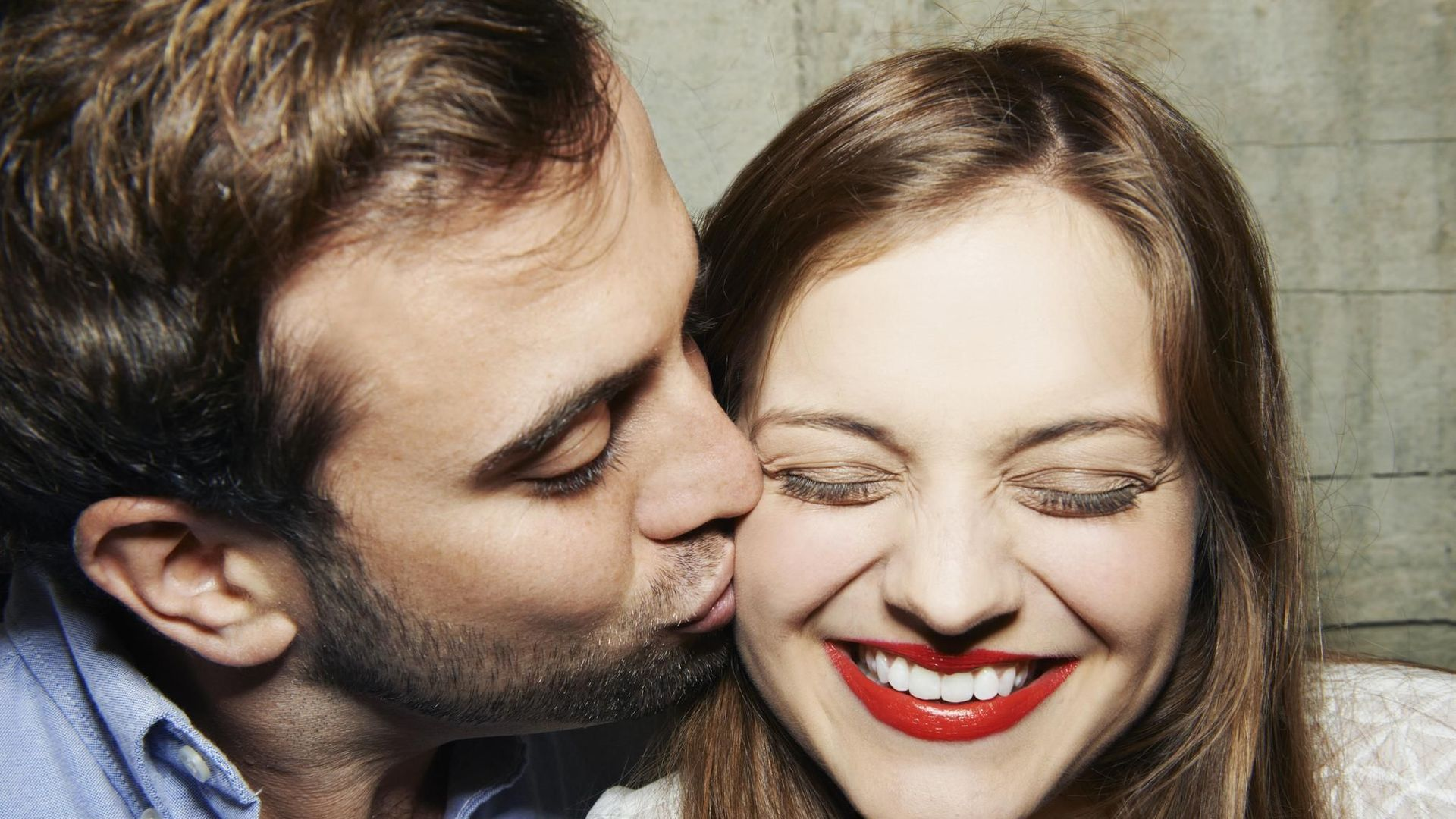 Quiz amusants rencontres couples