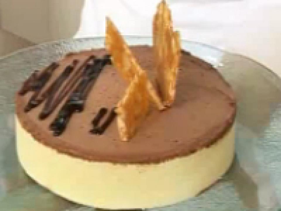Recette fondant chocolat atelier des chefs