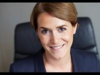 Les femmes et l'ambition : les conseils d'Isabelle Guyony-Hovasse
