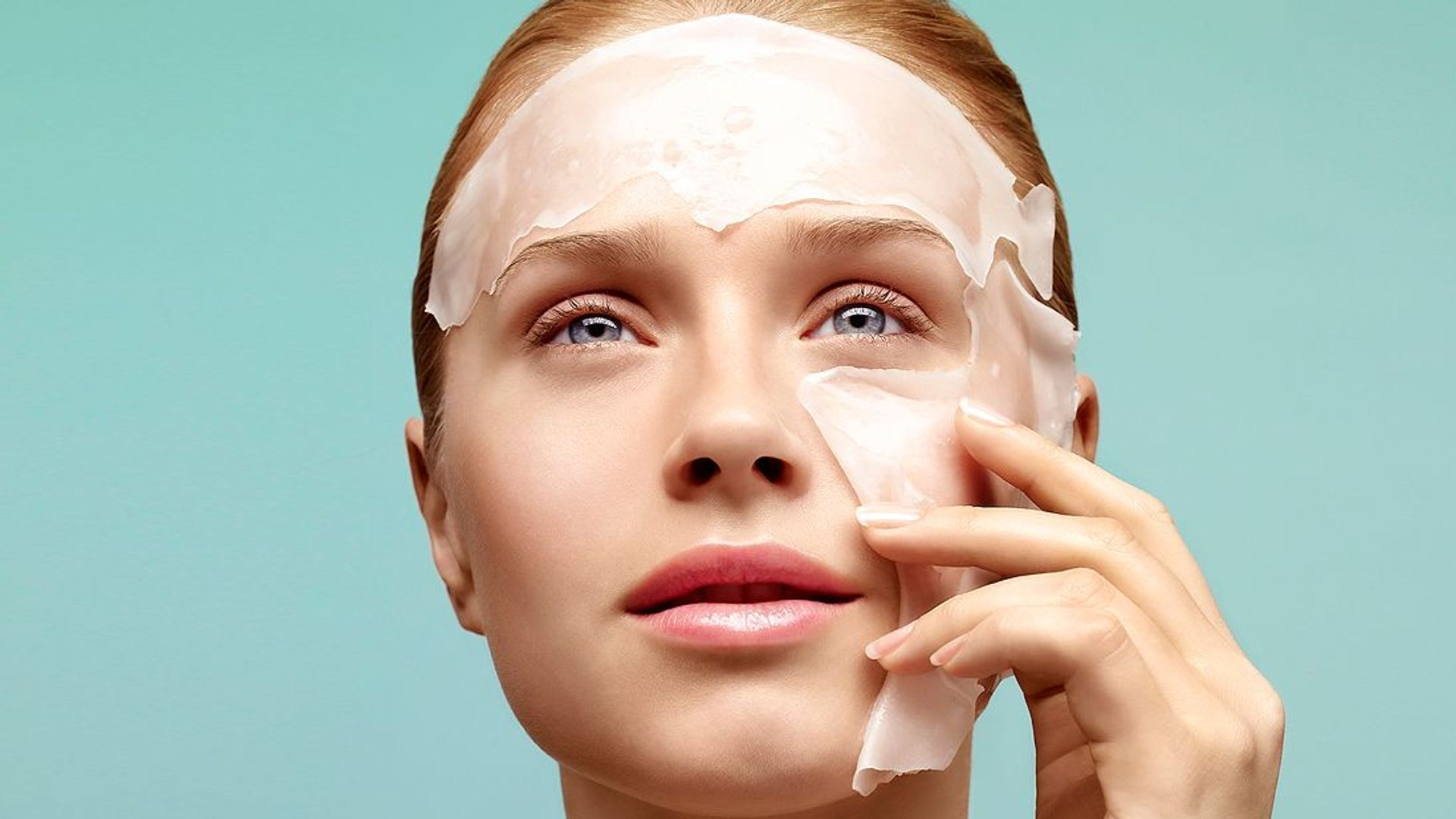 Tout ce qu'il faut savoir sur le peeling du visage