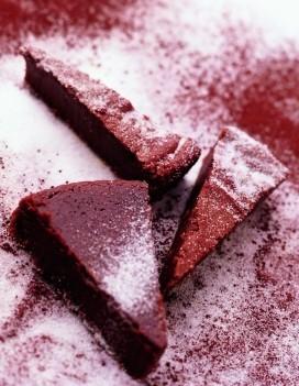 fondant_au_chocolat_2_large_recette.jpg