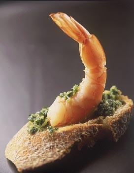 http://cuisine.elle.fr/var/plain_site/storage/images/fiches_recettes/recettes/tartines_aux_crevettes_beurre_d_escargot/79631-1-fre-FR/tartines_aux_crevettes_beurre_d_escargot_large_recette.jpg